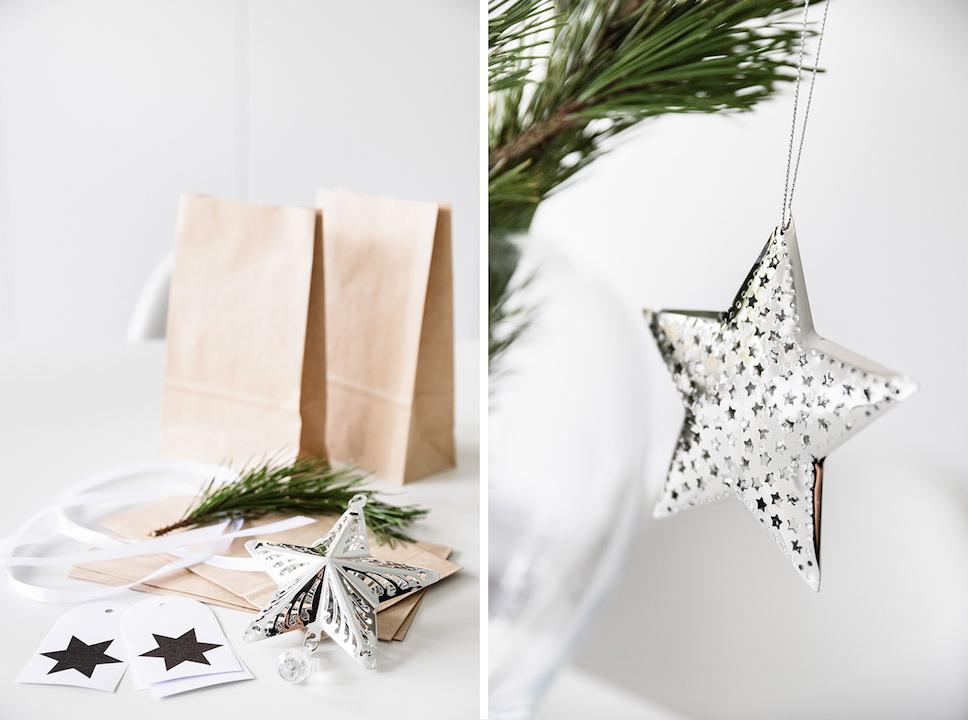 weihnachtliche stimmung wichtelgeschenke von fink. Black Bedroom Furniture Sets. Home Design Ideas