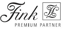 FINK - PremiumPartner