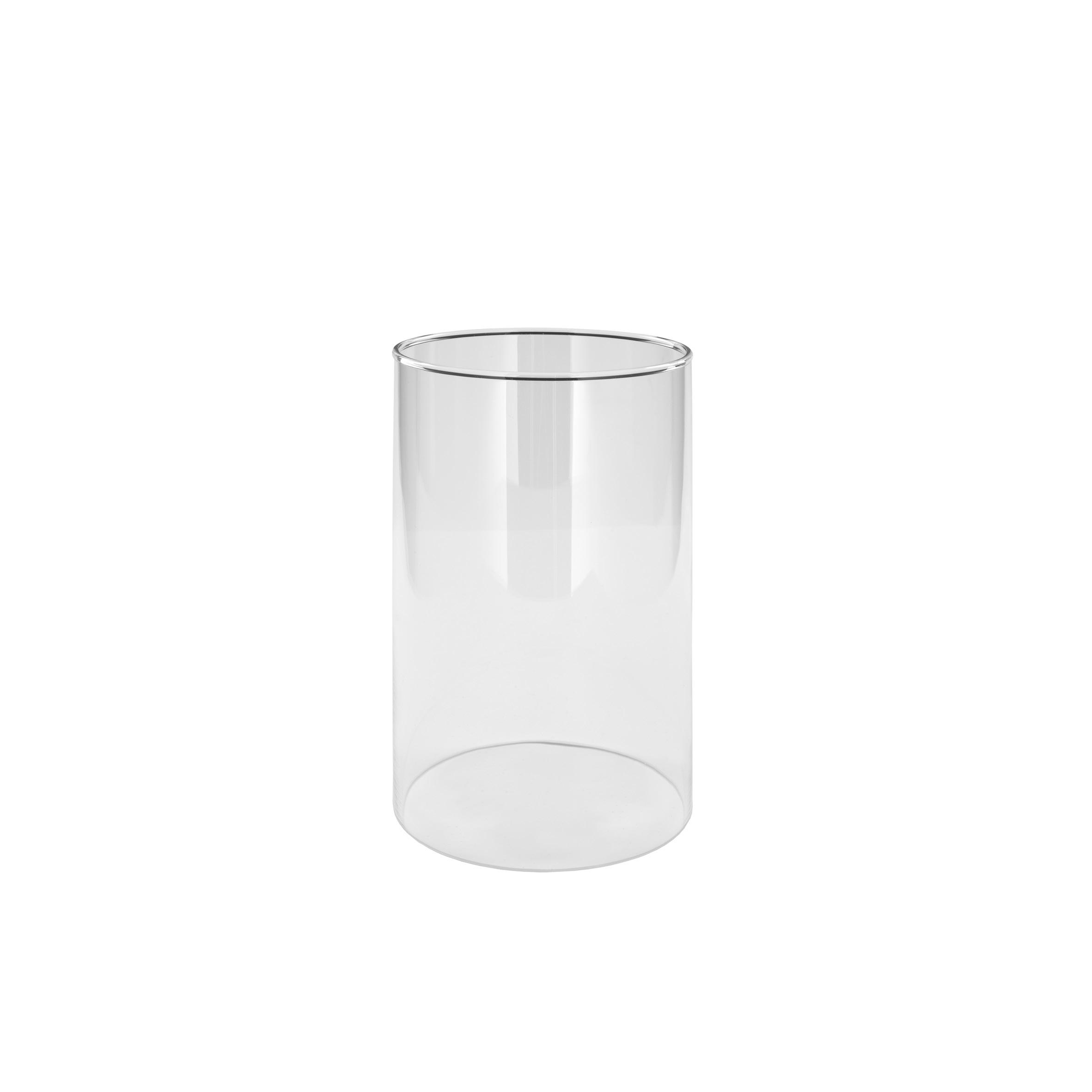 Berühmt Bilderrahmen Ersatzglas Zeitgenössisch - Rahmen Ideen ...