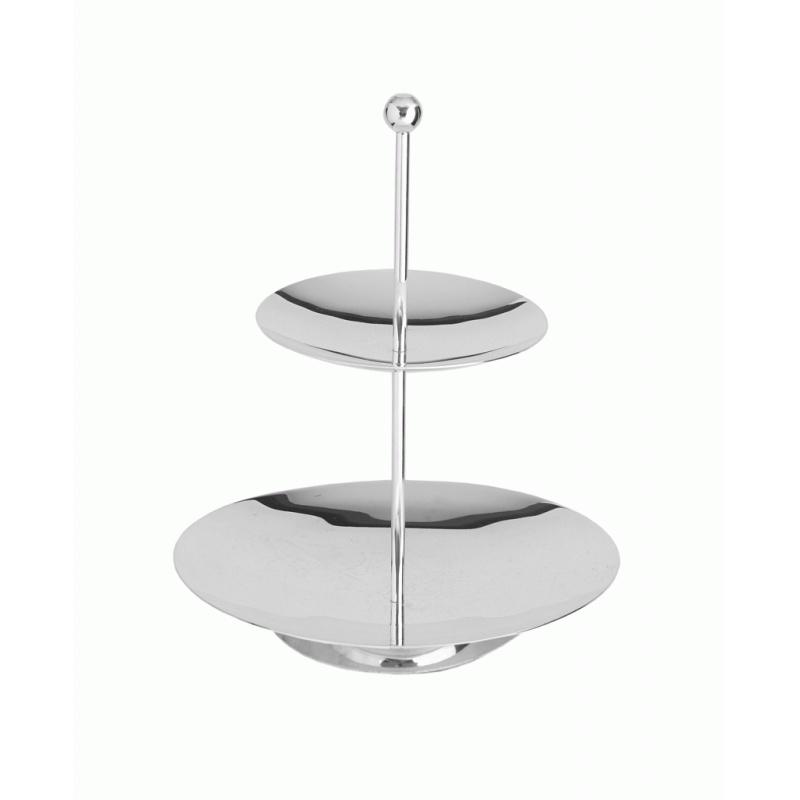 fink living etagere sweets klein outlet. Black Bedroom Furniture Sets. Home Design Ideas