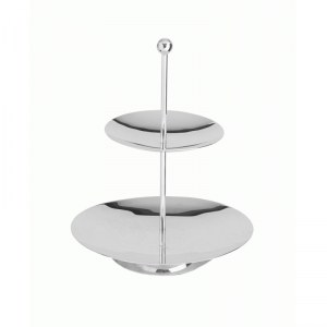 Fink Living Etagere SWEETS klein