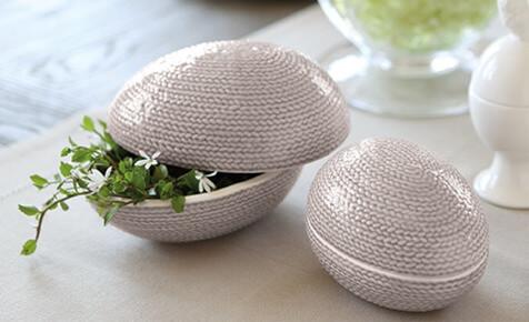 fink living online shop f r wohnaccessoires. Black Bedroom Furniture Sets. Home Design Ideas